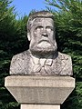 Buste Marie Joseph Bonnat Grièges 2.jpg