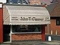 Butcher's Shop, Bilton - geograph.org.uk - 264171.jpg