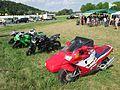 Buvette d'un moto club et motos-2.jpg