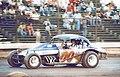 Buzzie Reutimann in 00 dirt car.jpg