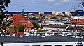 Bydgoszcz, widok miasta z okolicy ul Filareckiej - panoramio (5).jpg
