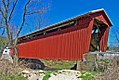 Byer Covered Bridge-2 (122530182).jpg