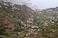 Câmara de Lobos, Madeira - Aug 2012 - 08.jpg