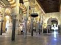Córdoba (9360073899).jpg