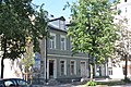 Cēsu iela 21, Rīga, Latvia - panoramio.jpg