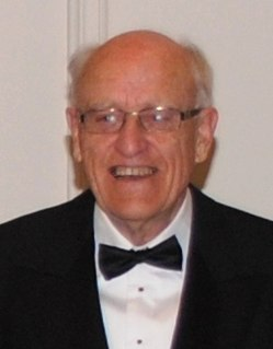 C. K. Stead New Zealand writer