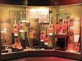 C. F. Martin - Cherry Hill era (1839-1859), Nazareth (1859-1874), The Guitar Wars (mid-1850s) - C.F. Martin Guitar Factory 2012-08-06 - 005 (clip).jpg