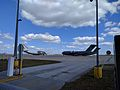 C17's and Antonov (30164410894).jpg