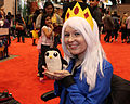 C2E2 2013 - Jill as the Ice Queen (8691029260).jpg