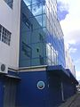 CARICOM Regional Organisation for Standards and Quality, Bridgetown.jpg