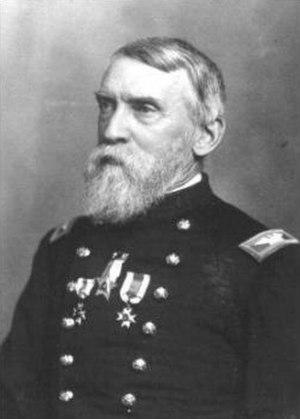 Charles Champion Gilbert - Charles C. Gilbert