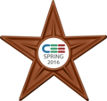 CEE Spring participant 2016.png