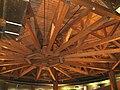 CERN Wooden Dome 2.JPG