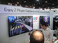 CES 2012 - LG dual play 3D TV (6764014345).jpg