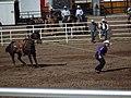 CFD Tie-down roping Landyn Duncan -1.jpg