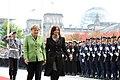 CFK y Angela Merkel.jpg