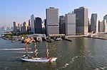 CGC Eagle in NYC 110805-G-VC567-037.jpg