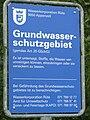 CH-AI - Grundwasserschutzgebiet.jpg