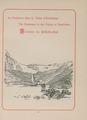 CH-NB-200 Schweizer Bilder-nbdig-18634-page127.tif
