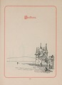 CH-NB-200 Schweizer Bilder-nbdig-18634-page219.tif