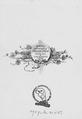 CH-NB-Berner Oberland-nbdig-18266-page014.tif