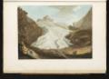 CH-NB - -Glacier de Rosenlaui dans le pays de Hasly- - Collection Gugelmann - GS-GUGE-218-69.tif