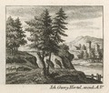 CH-NB - -Landschaft- - Collection Gugelmann - GS-GUGE-2-e-61-4.tif