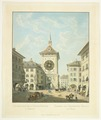 CH-NB - Bern, Zeitglockenturm - Collection Gugelmann - GS-GUGE-LORY-B-2.tif