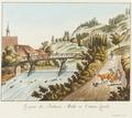 CH-NB - Bodmersmühle bei Winterthur, Gemeinde Wülflingen - Collection Gugelmann - GS-GUGE-ENGELBRECHT-C-5.tif