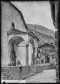 CH-NB - Zermatt, Kirche, vue partielle - Collection Max van Berchem - EAD-8648.tif