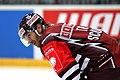 CHL, HC Sparta Praha vs. Genève-Servette HC, 5th September 2015 44.JPG