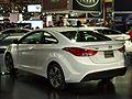 CIAS 2013 - Hyundai Elantra Coupe (8498260855).jpg