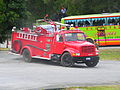 CLC Fire Engine Back to Park Lots 20121013b.jpg