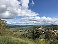 CL panorama sud 03.jpg