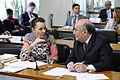 CMA - Comissão de Meio Ambiente, Defesa do Consumidor e Fiscalização e Controle (20673655592).jpg