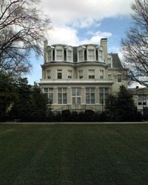Marine Barracks, Washington, D.C. - The Historic Home of the Commandants