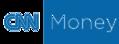 CNNMoney Logo.png