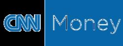CNNMoney - Wikipedia