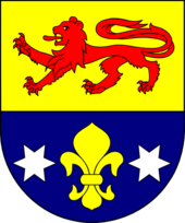{{{coat_of_arms_alt}}}