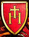 COA bishop HU Heiller Karoly.jpg