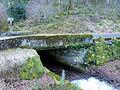 CRH Wahkeena Creek Bridge - Oregon.jpg