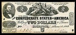 CSA-T42-$2-1862.jpg