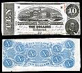 CSA-T59-$10-1863.jpg