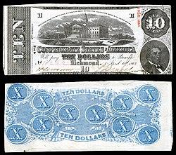 CSA-T59-USD 10-1863.jpg