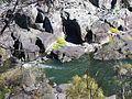CSIRO ScienceImage 11105 Tamar River Launceston Tasmania.jpg