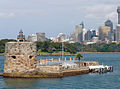 CSIRO ScienceImage 8280 Fort Denison in Sydney New South Wales.jpg