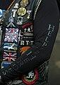 CSgt Thomson Biker Vest.jpg