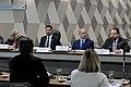 CTFC - Comissão de Transparência, Governança, Fiscalização e Controle e Defesa do Consumidor - 49129099248.jpg