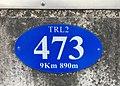 CTRL bridge identifier.jpg