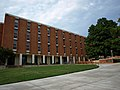 CU Mauldin Hall Aug2010.jpg